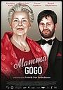 Фільм «Мама Гого» (2010)