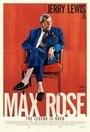 Фільм «Макс Роуз» (2013)