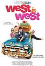 Фільм «Запад есть Запад» (2010)