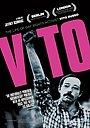 Фильм «Вито» (2011)