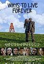 Фільм «Путь к вечной жизни» (2010)