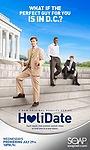 Сериал «Holidate» (2009)