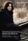 Фильм «Haltet die Welt an» (2010)
