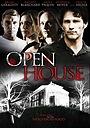 Фільм «Дом на продажу» (2010)