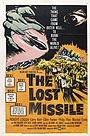 Фильм «The Lost Missile» (1958)