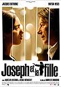 Фильм «Жозеф и девушка» (2010)