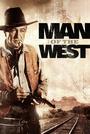Фільм «Людина з Заходу» (1958)