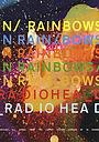 Фільм «Radiohead: In Rainbows» (2008)