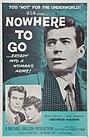 Фільм «Некуда идти» (1958)