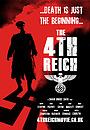 Фільм «4-й Рейх»