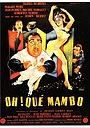 Фільм «О, что за мамбо!» (1959)