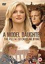 Фільм «Вбивство Керолайн Берн» (2009)