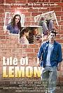 Фильм «Жизнь лимона» (2011)