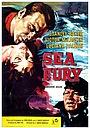 Фильм «Sea Fury» (1958)
