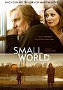 Фильм «Маленький мир» (2010)