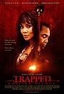 Фильм «Trapped: Haitian Nights» (2010)