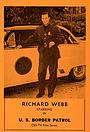 Сериал «Пограничный патруль» (1959)