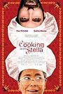 Фільм «Готовим со Стеллой» (2009)