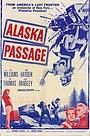 Фильм «Alaska Passage» (1959)