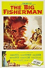 Фильм «Великий рыбак» (1959)