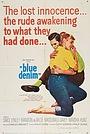 Фильм «Blue Denim» (1959)