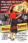 Фильм «Born to Be Loved» (1959)