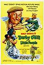 Фільм «Дарби О'Гилл и маленький народ» (1959)