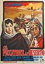 Фильм «La peccatrice del deserto» (1959)
