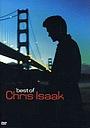 Фильм «Лучшее от Криса Айзека» (2006)