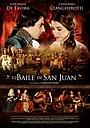 Фильм «El baile de San Juan» (2010)