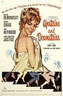 Фільм «Вверх и вниз по лестнице» (1959)
