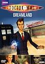 Сериал «Доктор Кто: Страна снов» (2009)