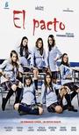 Серіал «Пакт» (2010)