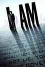 Фільм «Я» (2010)