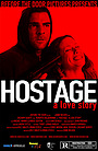 Фільм «Заложница: Любовная история» (2009)