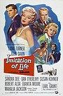 Фильм «Имитация жизни» (1959)