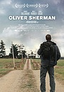 Фільм «Оливер Шерман» (2010)