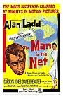 Фільм «Человек в сети» (1959)