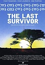 Фільм «Последний оставшийся в живых» (2010)