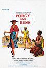 Фильм «Порги и Бесс» (1959)