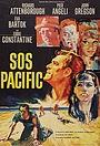 Фільм «SOS Pacific» (1959)