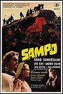Фільм «Сампо» (1958)