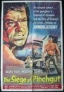 Фільм «Четверо отчаянных мужчин» (1959)