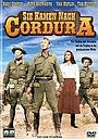 Фильм «Они приехали в Кордура» (1959)