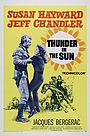 Фильм «Гром под солнцем» (1959)