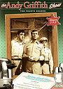Сериал «Шоу Энди Гриффита» (1960 – 1968)
