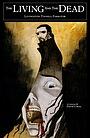 Фільм «Живые и мертвые»