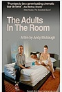 Фільм «The Adults in the Room» (2010)