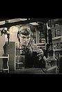 Фільм «За пределами тишины» (1960)