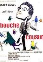 Фільм «Bouche cousue» (1960)
